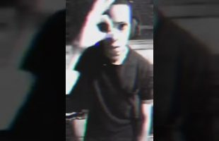 D.Cane – Ask Me Why [HipHop/Rap] 2021 | iDerek4Real #hiphop #rap #hiphopmusic