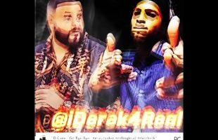 D.Cane – Go Bye Bye [HipHop/Rap] 2021 | iDerek4Real #hiphop #rapmusic #trapmusic