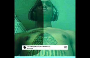 D.Cane – House Party [HipHop/Rap] | IDerek4Real