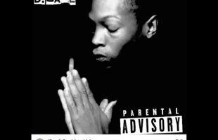 D.Cane – Trap N Rap | iDerek4Real