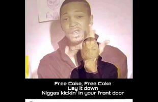 D.Cane – Free Dope | iDerek4Real