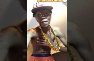 How Niggas Be Flexing | iDerek4Real