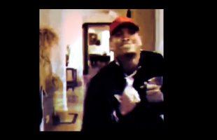 D.Cane – Artistic | iDerek4Real Freestyle (Lil Wayne Type)