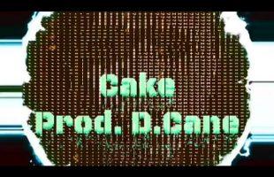 [Free] Hype Trap Type Beat |D.Cane Beats