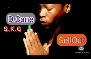 D.Cane – SellOut