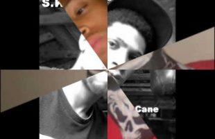 I Murk Rappers Video