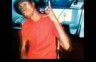 D.Cane – Is It Worth It [HipHop/Rap] 2021 | @iDerek4Real #hiphop #rap #music #freestyle