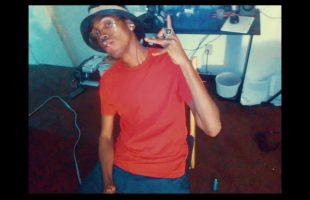 D.Cane – Kick Rocks [HipHop/Rap] 2021 | @iDerek4Real #hiphop #rap #musicvideo