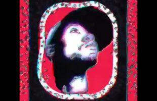 D.Cane – Know Who I Am [HipHop/Rap] 2021 | @iDerek4Real #hiphop #rap #musicvideo