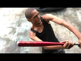 50+ Minute Fully Body Workout | Physical Education | #exercise #workout #dailyfitness | iDerek4Real
