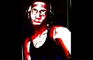 D.Cane – Real Nigga [HipHop/Rap] 2021 | @iDerek4Real #hiphop #music #rap