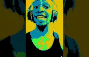 D.Cane – Liar [HipHop/Rap] 2021 | @iDerek4Real #hiphop #rap #drillrap