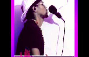 D.Cane – Purple Urkle [HipHop/Rap] 2021 | iDerek4Real #hiphop #music #rap
