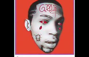D.Cane – Back 2 Da Choppa [HipHop/Rap] 2021 | iDerek4Real #miccheck #musicvideo #hiphop