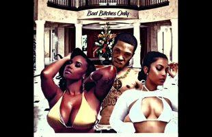 D.Cane – Make Em Say Uhh Ft BeatKing | iDerek4Real | #demgirlz